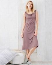 bef14c87d8 Eileen Fisher Intimates   Sleepwear for Women