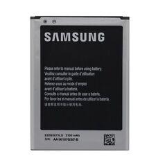 New 3100mAh Battery for Samsung Galaxy Note 2 II EB595675LA N7100 I317 T889