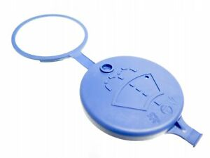 OE plastic sealing Cap washer fluid tank 643230 for citroen fiat lancia peugeot