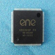 10pcs,ENE KB926QFD3 KB926QF D3 TQFP IC Chip NEW
