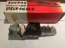 1975 1976 1977 LINCOLN MARK IV & V NOS MOTORCRAFT HEADLIGHT SWITCH D5LY-11654-A