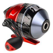KastKing Cadet 2000 Spin Cast Fishing Reel Pre-Spooled with Monofilament Line