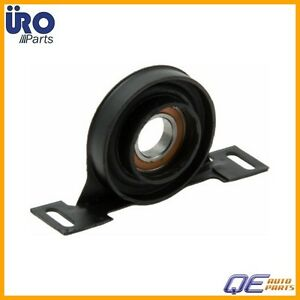 Driveshaft Center Support w Bearing For: BMW 318i 318is 325is 325i 328i 328is