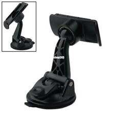For Garmin GPSMAP 62 62st 62sc 62stc Car Suction Cup Mount Bracket Holder Cradle