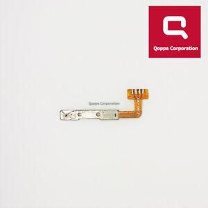 ZTE Blade A410 - Genuine Volume Up & Down Key Button Flex - Fast P&P