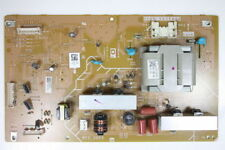 """Sony 52"""" KDL-52XBR6 A-1553-195-A D4 Board Unit"""