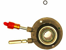 For 1996-2000 Chevrolet Tahoe Clutch Slave Cylinder Exedy 89952ZH 1997 1998 1999