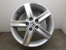mk7 McGard bloccaggio DADI DELLA RUOTA BULLONI 12x1.5 per Honda Civic Type-R 01-05