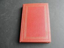 The Sixth New Year;a Resolution- Esquire Magazine-Hemingway, Ernest -1939 Book.