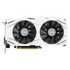 Componente PC ASUS grafica Dual-gtx1070-o8g