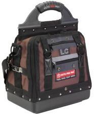 VETO Pro Pac LC Tool Bag Heavy Duty Borsa di stoccaggio durevole grandi GRATIS UK POST