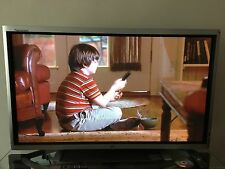 FUJITSU 63 Inch Plasmavision Plasma TV