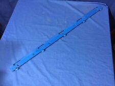 """Smart Technologies SmartBoard Blue 32"""" Wall Bracket Board Holder FREE SHIPPING"""