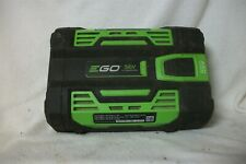 EGO 56V Lithium-Ion ARC - battery - as is - for parts - doesn't charge