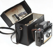 Polaroid Shoulder Case Bag For Automatic 100 200 300 400 Folding Land Camera