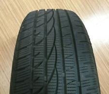 195/65 R 15 ( 95 T ) ROYAL BLACK WINTER M&S