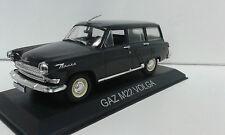 GAZ M22 VOLGA LEGENDARY BALKAN CARS DEAGOSTINI IXO 1/43