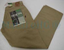 Hosengröße W33 G-Star Herren-Jeans aus Denim