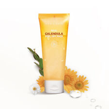 Aprilskin April Skin Real Calendula Peel Off Pack Mask Korean Cosmetics 100g