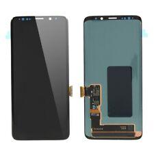 Pantalla LCD + Tactil Digitalizador Samsung Galaxy S9+ G965 Negro