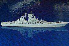 Kirov Hersteller  Trident Alpha 10245 ,1:1250 Schiffsmodell