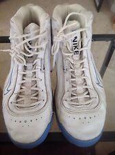 Nike Air Mens Basketball- Mens Size 15