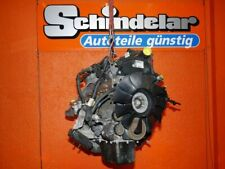 Motor (Diesel) F1AE0481B / 144223km IVECO DAILY III PRITSCHE/FAHRGESTELL 29 L 12