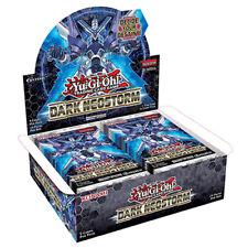 YU-GI-OH DARK NEOSTORM SUPER RARE / ULTRA RARE / SECRET RARE *DANE* CARDS.