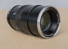 Carl Zeiss Makro-Planar 2/100 ZF T* Lens for Canon