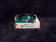 Napa 66521 Front Wheel Seal Mazda-Toyota-Austin MG- 224820 National 18962 SKF