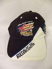 Disney Mgm Studios- Youth- Rock'N'Roller Coaster Baseball Cap- Collectible