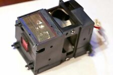 original replacement projector lamp Infocus x3 x2 genuine projector lamp