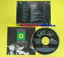CD BLACK ROCK compilation 95 PROMO HENDRIX LIVING COLOUR (C1*) no lp mc dvd vhs