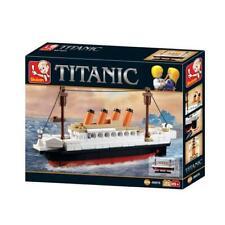 Sluban M38-B0576 Titanic 194 Teile