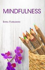 El libro de mindfulness para colorear (Spanish Edition)