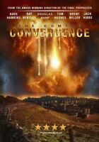 The Coming Convergence (DVD New)