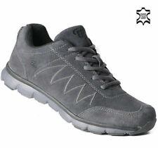 brutting glendale trainers grey size 39 eu  6 uk BNIB