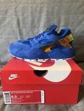 Nike Air Huarache Run PRM QS x UNDFTD size 8.5 Nice Kicks Jordan 4 853940-114