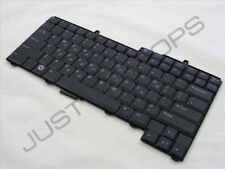 New Dell Latitude D520 D530 Greek Ellas Keyboard Pliktrologio 0MF917 MF917