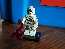 Lego Collectable Minifigure Series #3 Mummy #8803 FREE SHIPPING
