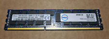 More details for dell certified 16gb pc3 12800r server memory - hynix hmt42gr7bfr4a
