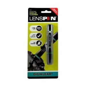 LensPen DK-1 Camera Lens Cleaner