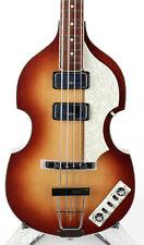 "Hofner HCT-500/1 ""Cavern"" Contemporary Violin Bass - Dent & Scratch Item"