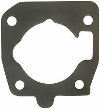 Fel-Pro 60984 Throttle Body Base Gasket