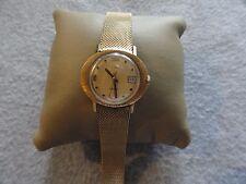Vintage Timex Electric Ladies Watch - Not Working