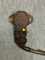 GENUINE TOYOTA 4RUNNER PICKUP Supra MR2 Throttle Position Sensor 89452-20050