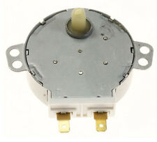 Panasonic Turntable Motor Z63266S30XP