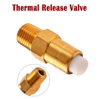 13035981001 Rehau 3//8 Messing Thermostatventil Ventileinsatz Regulierventil Ventil