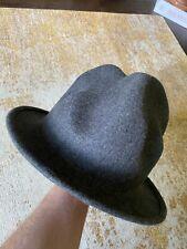 Vivienne Westwood Worlds End Mountain Hat