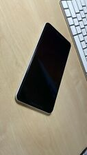Google Pixel 3 XL - 64GB - Clearly White (Unlocked)